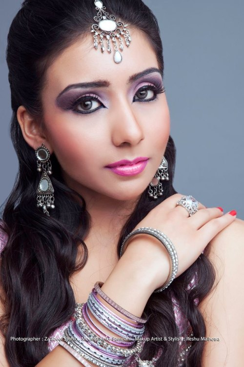 Dubai Makeup Artist/Beauty Blogger/ Dubai/Middle east/ Beauty Blog/Uae