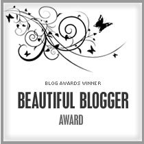 www.reshumalhotra.comMakeup# Beauty Blog # Skincare #  Dubai