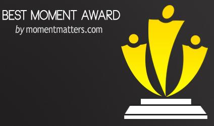 Award/Reshu Malhotra/blog