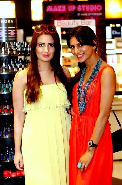 Pic credit  :www.ahalanlive.com