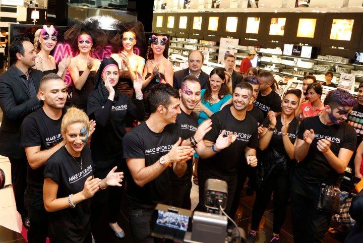 makeup artist sephora jobs cosmetik co