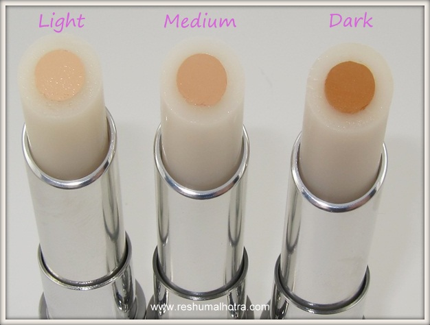 Benefit-Fake-Up-Crease-Control-Hydrating-Concealers/Reshu Malhotra