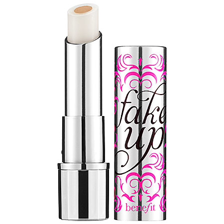 Benefit-Fake-Up-Concealer #Dark circle #Fine lines
