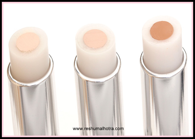 benefit-fakeup-hydrating-crease-control-concealer# Shades# Light, Medium, and Dark