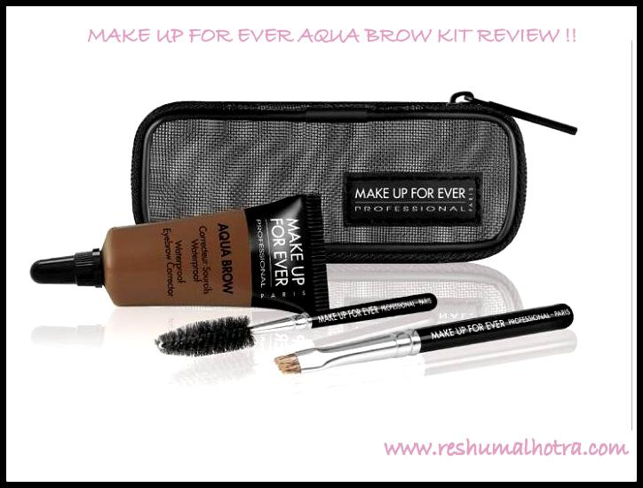 brow-kit-makeup-forever