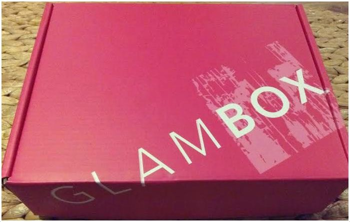 GlamBox Miiddle East