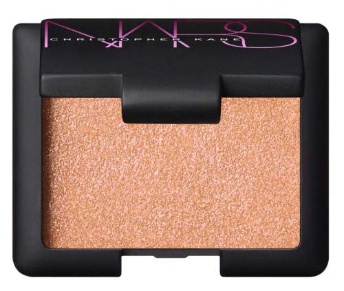 The Christopher Kane for NARS Collection Outer Limits Single Eyeshadow - jpeg