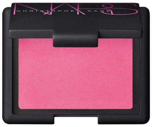 The Christopher Kane for NARS Collection Starscape Blush - jpeg